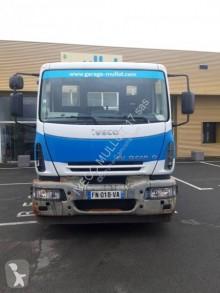 Iveco Eurocargo 180 E 24