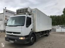 Renault Premium 260.19