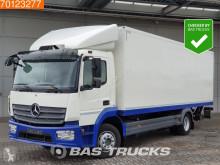 Mercedes Atego 1230 L