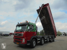 camion Volvo 480 10X4R