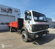 Camion plateau Mercedes SK 1820, FULL