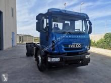 Iveco Eurocargo 160 E 28 K tector