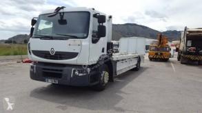 Camión Camion Renault Premium 280.19