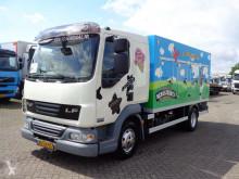 Камион хладилно еднотемпературен режим DAF LF45