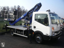 Camion nc LIONLIFT GT128 nacelle occasion