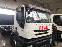 Iveco Stralis AD 260 S 42 Y/FP-D
