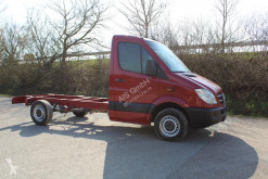 Camião chassis Mercedes Sprinter 310cdi Fahrgestell Euro-5 Radstand 3665