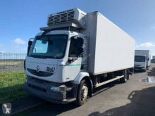 Renault multi temperature refrigerated truck Midlum 280 DXI