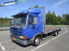 Camion DAF 45.150 plateau occasion