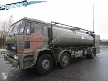 DAF tanker truck 2300