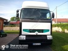 Renault Premium 385.19