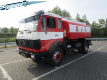 Camion Mercedes 1617 citerne occasion