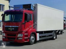 камион MAN TGS 18.320*LBW*Klima*Rückfahrkame