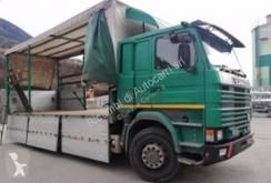Scania R 93 ML