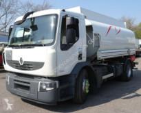 camión Renault Premium 320DXI 13.000 Liter