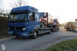 Mercedes Atego 824 L