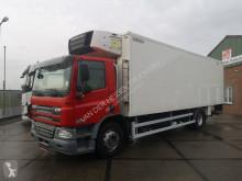 Camión frigorífico mono temperatura DAF CF 75.250
