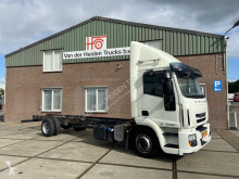 Camion Iveco ML120E22/P | EEV | 360 780km châssis occasion