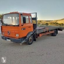 Renault Midliner S 120