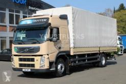 camião Volvo FM 330 E5 Globetrotter/Pritsche-Plane/AH