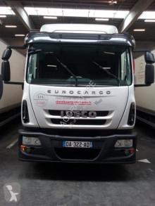камион Iveco