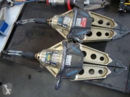 Pièce Mercedes weber/holamatro hydraulicset