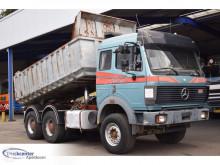 Mercedes SK 2650