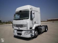Camión Renault Premium 460 DXI usado