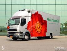 camion frigo occasion