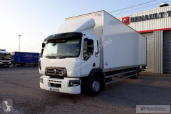 ciężarówka Renault D 16 WIDE 320