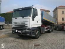 Iveco Eurotech 240E42