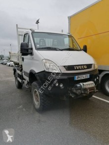 Iveco Daily 55S17W