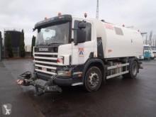 Scania G 230