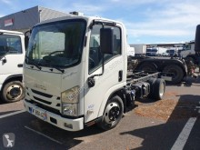 Isuzu N-SERIES NMR 85L