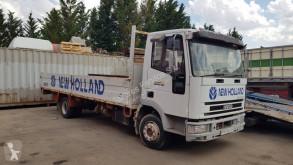 камион Iveco ML80E15