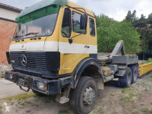 Mercedes SK 2628