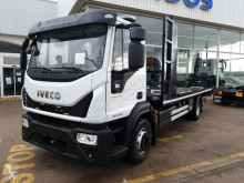 Camion bisarca Iveco ML150E28