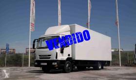 Iveco Eurocargo ML 120 EL 22 P