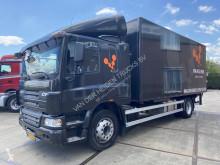 DAF CF65 truck used BDF