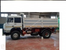 Iveco Turbotech 190-36