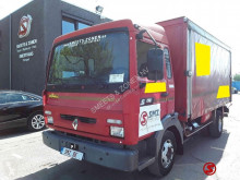 Renault Midliner 150 used other trucks