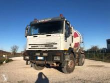 Iveco Eurotrakker 380