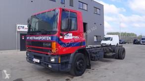 DAF 65 ATI 210