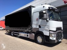 Renault Gamme T High 440 P4X2 E6