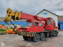 nc 34T Crane - - NEW CONDITION