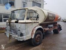Bedford卡车 Fuel Tanktruck