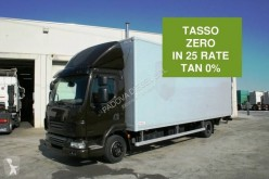 DAF LF45 FA 220 truck used box