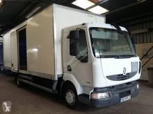 Renault Midlum 190.12