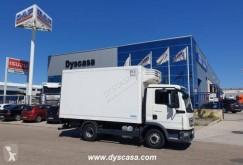 Camion MAN TGL 8.150 frigo occasion