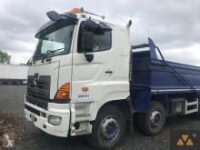 camião Hino 3241